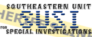 Southeastern Unit for Special Investigations